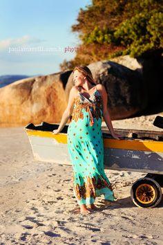 blog fotógrafa paula marcili Lily Pulitzer, Look, Fashion, Pictures Of Babies, Baby Things, Fotografia, Pregnancy, Bebe, Moda