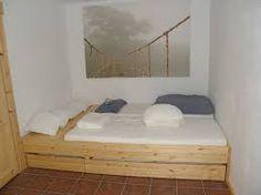 Výsledek obrázku pro vyjížděcí postele