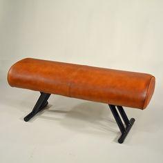 design möbel discount auflistung abbild und cbdddeaecbc furniture vintage design furniture jpg