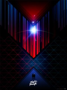 The New Retro by James White, via Behance