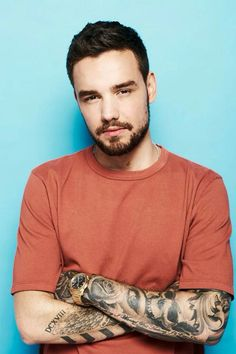 Liam Payne Admits to Struggling with Mental Health While in One Direction Zayn Malik, Niall Horan, Liam James, Louis Tomlinson, One Direction Liam Payne, I Love One Direction, Harry Styles, Rebecca Ferguson, Cheryl Cole