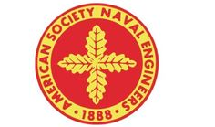 """The American Society of Naval Engineers Scholarship The American Society of Naval Engineers is offering its """"ASNE Scholarship Program"""". The program is open to undergraduate and graduate students who are interested in pursuing an education and career in naval engineering."""