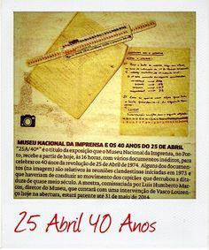 In Jornal de Notícias, de 28/04/2013