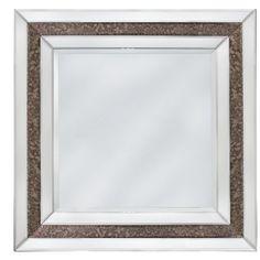 2cd8fb4f44b4 Carlton Wall Mirror Castleton Home. Decorative MirrorsWood Framed ...