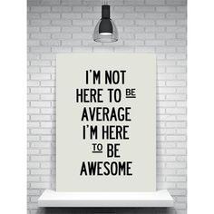 Top 25 Inspirational Quotes about Motivation #Inspirational Quotes #Motivational #sportclothes #sportman #tshirtshop #sportday #hello