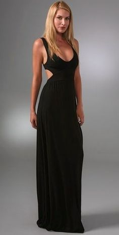 maxenout.com cut out maxi dress (09) #cutemaxidresses