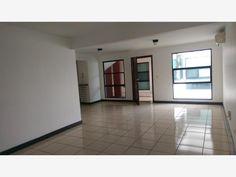 Departamento en renta Roberto Ruiz, Centro, Tabasco, México $10,000 MXN   MX16-CE3901