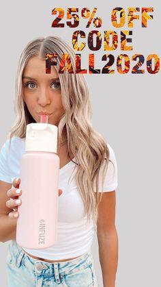 43 Infuze Life Style Ideas Infused Water Bottle Insulated Water Bottle Bottle Logo