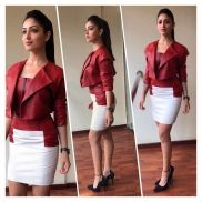 Indian Bollywood Actress, Bollywood Fashion, Indian Actresses, Indian Celebrities, Bollywood Celebrities, Thing 1, Bikini Images, Fashion News, Fashion Trends