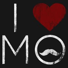 Are you ready for #Movember? As a friend of someone recently diagnosed with prostate cancer, I will be promoting Movember. Pass it on. To join my team, go to http://mosista.co/LizLemonStache