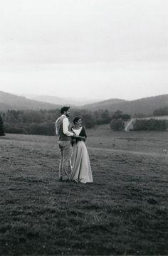 Zuzanka a Jeník - Svatební foto Novohradské hory (96) Couple Photos, Couples, Photography, Couple Shots, Photograph, Fotografie, Couple Photography, Couple, Photoshoot