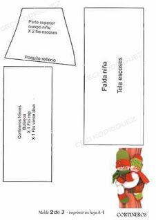 FELTROMARA: ENFEITE DE NATAL CREDITOS NAS FOTOS Snowman, Xmas, Christmas, Blog, Projects, Country, Sewing, Felt Christmas Ornaments, Door Hangings