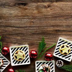 Świąteczne przygotowania- 3 tygodnie do świąt Tip Top, Christmas Time Is Here, Christmas Christmas, Christmas Shopping, Xmas, December 12, January 2018, Happy Holidays, Panda