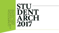 STUDENT ARCH 2017 international student competition more info on homepage Competition, Arch, Student, Nature, Longbow, Wedding Arches, Bow, Arches, Belt