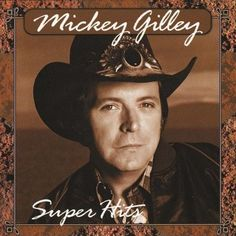 Gilley's put Mickey Gilley and country music on the map. Description from pinterest.com. I searched for this on bing.com/images