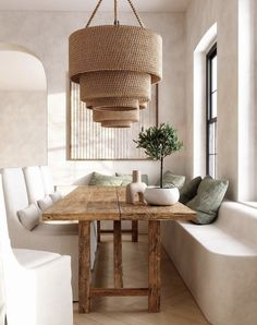 Dining Room Inspiration, Interior Design Inspiration, Home Decor Inspiration, Home Interior Design, Interior Architecture, Daily Inspiration, Studio Interior, Design Interiors, Interior Bohemio