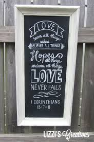 fall chalkboard ideas - Google Search