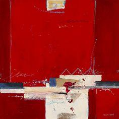 Red III - Ron van der Werf - IG 2491 - Please respect our (C)opyright!