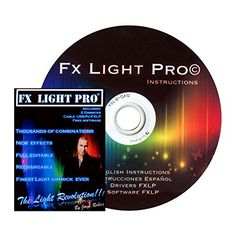 MMS FX Light Pro System Jorge Robles Trick Kit *** Want to know more, click on the image.
