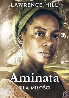 """It is Unlike Anything on TV Right Now: 5 Things We Love About """"The Book of Negroes"""" Series Movies, Tv Series, Virgo, Cuba, Kehinde Wiley, Sound Film, Black Tv, Award Winning Books, Women In Music"""