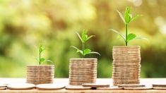 Marketing Program, Marketing Software, Affiliate Marketing, Ways To Earn Money, Earn Money Online, Blockchain, Make Money From Home, How To Make Money, Private Finance
