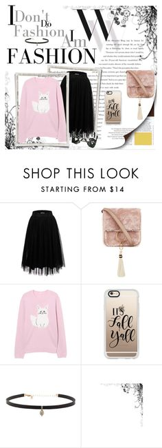 """""""Без названия #136"""" by ashartyray on Polyvore featuring мода, Balenciaga, Brother Vellies, Casetify и Carbon & Hyde"""