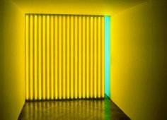 Collection Online | Dan Flavin. untitled (to Jan and Ron Greenberg). 1972–73 - Guggenheim Museum