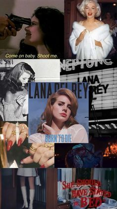 """""""lost but now i am found"""" Lana Del Rey Albums, Lana Del Rey Lyrics, Lana Del Ray, Kiernan Shipka, Born To Die, Writing Words, Baby Coming, Avril Lavigne, Ldr"""