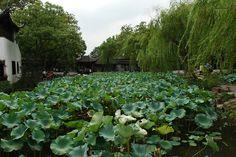 Suzhou 苏州 (China) | Flickr - Photo Sharing!