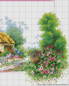 77619437_large_Kopiya_392_166______DOME_Spring.jpg 563×700 piksel