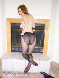 Yahoo Instead Mature Pantyhose Tgp From 20