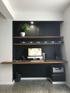Office simplicity