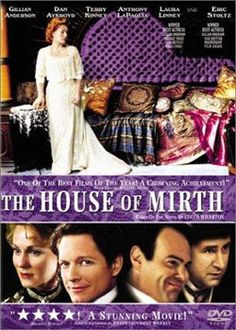 house of mirth_250x350