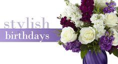 Flowers Online - FTD.com | Send Flowers, Plants & Gifts | Same Day Flower DeliveryzF