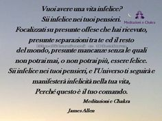 https://www.ilgiardinodeilibri.it/autori/_james-allen.php?pn=4319