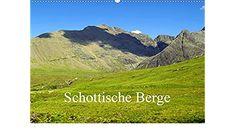 Schottische Berge (Wandkalender 2021 DIN A2 quer) Mountains, Nature, Travel, Wall Calendars, Deutsch, Naturaleza, Viajes, Destinations, Traveling