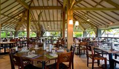 Séjour : Les Boucaniers (Martinique) - Vacances tout compris au Club Med