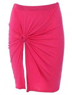c9993f9c63ef6300c6f072fa7d11197c everything, shirts and shops on pinterest,Womens Clothing 5 Pounds Uk