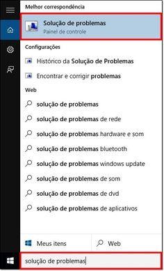 Como corrigir bugs e usar a ferramenta de diagnóstico do Windows Update. É hora de aprender a criar um backup para proteção do sistema e ativar o acessório de diagnóstico do software; saiba também como excluir o cache do Windows Update para melhorar o desempenho do PC