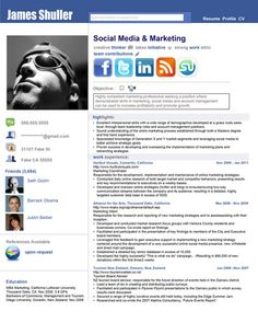 102 best work resumes images on pinterest application cover