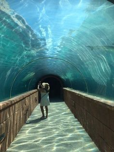 45 Things you Must do While visiting Nassau, Bahamas by:Flourish-ious.com