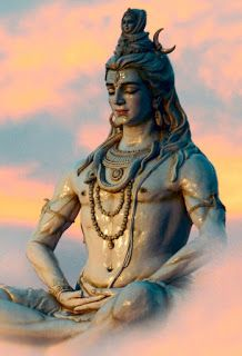 Shiva the other hydro-Hindu deity, revered widely by Hindus, in India, Nepal and Sri Lanka # # Shiva Photos, Hanuman Images, Lord Shiva Hd Images, All God Images, Hanuman Photos, Shiva Shakti, Mahakal Shiva, Rudra Shiva, Krishna