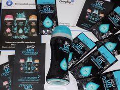 Kasia testuje i opisuje: Testowanie perełek zapachowych