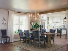 Fixer Upper: Second Chance At A Home In The Country