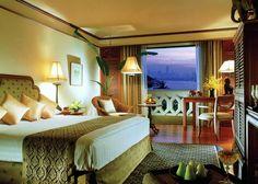 Best Bangkok resorts | Anantara Bangkok Riverside Resort & Spa Photos