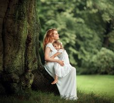СЕМЬЯ Mommy And Me, Children Photography, Photo Sessions, Poses, Couple Photos, Couples, Inspiration, Figure Poses, Couple Pics