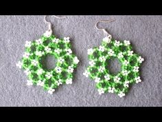 # DIY - Pedientes o colgante# DIY - Earrings and pendant - YouTube