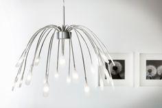 Ikea Badkamer Plafondlamp : 259 beste afbeeldingen van ikea leuk living room bedrooms en chairs