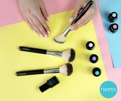 Lipstick, Beauty, Lipsticks, Cosmetology