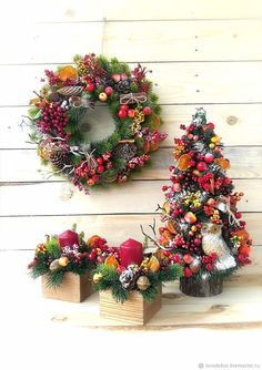 How to Make Awesome Christmas Outdoor Decorations – Giant Lollipops Christmas 24, Christmas Wreaths, Christmas Crafts, Christmas Ornaments, Snowflake Decorations, Outdoor Christmas Decorations, Holiday Decor, Christmas Catering, Photo Wreath